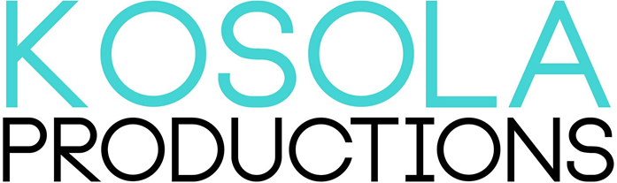 Kosola Productions: Professional Photo & Video | Bucks County, PA
