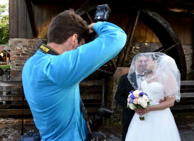 Professional Photo & Video Services in Doylestown, Bucks County, PA